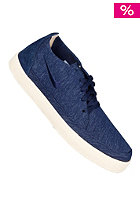 NIKE ACTIONSPORTS Rzol midnight navy/mid navy/bch 
