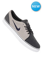 NIKE ACTIONSPORTS Satire anthracite/obsdn/mdm gry/white