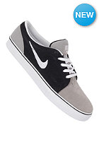 NIKE ACTIONSPORTS Satire black/white/medium grey