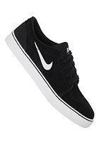 NIKE ACTIONSPORTS Satire black/white