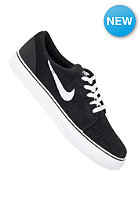 NIKE ACTIONSPORTS Satire GS black/white/black/black