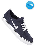 NIKE ACTIONSPORTS Satire GS obsidian/white/obsidian/obsdn