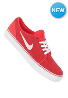 NIKE ACTIONSPORTS Satire GS pimento/white/pimento