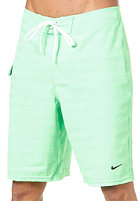 NIKE ACTIONSPORTS Scout Shield P60 Print 21 Boardshort poison green