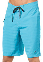 NIKE ACTIONSPORTS Scout Stripes PS 21 Boardshort neo turq