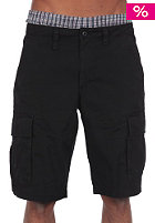 NIKE ACTIONSPORTS Sixo Cargo Short black