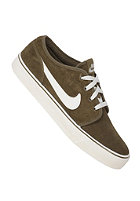 NIKE ACTIONSPORTS Toki Low Vintage squadron green/sail-sail