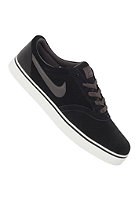 NIKE ACTIONSPORTS Vulc Rod black/midnight fog/sail