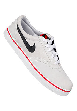 NIKE ACTIONSPORTS Vulc Rod metalic platinum/black/white