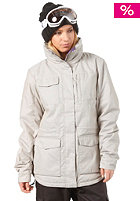 NIKE ACTIONSPORTS Womens Ainsworth Parka bamboo