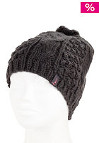 NIKE ACTIONSPORTS Womens Argentia Beanie anthracite