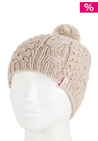NIKE ACTIONSPORTS Womens Argentia Beanie birch