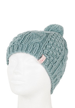 NIKE ACTIONSPORTS Womens Argentia Beanie cannon