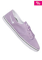 NIKE ACTIONSPORTS Womens Braata Lite violet wash/white/white 