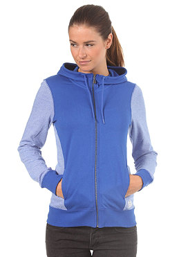 NIKE ACTIONSPORTS Womens Icon Hoodie Hooded Sweat game royal