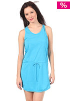 NIKE ACTIONSPORTS Womens Tempo Cover Up Dress current blue