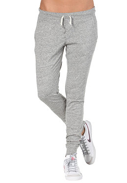 NIKE ACTIONSPORTS Womens Time Out Pant dark grey heather/sail/medium grey