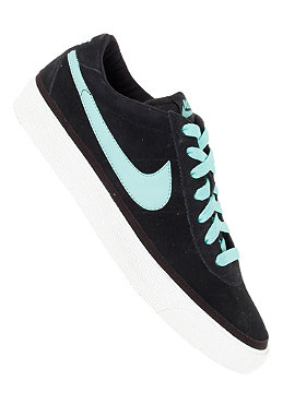 NIKE ACTIONSPORTS Zoom Bruin SB black/mint/swan