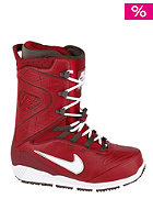 NIKE ACTIONSPORTS Zoom Kaiju team red/white-deep smoke