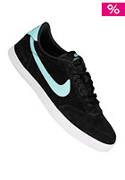 NIKE ACTIONSPORTS Zoom Leshot LR black/black/trpcl/twist white
