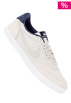 NIKE ACTIONSPORTS Zoom Leshot LR light bone/light bone/mid navy