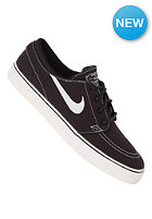 NIKE ACTIONSPORTS Zoom Stefan Janoski black/sail