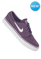 NIKE ACTIONSPORTS Zoom Stefan Janoski canyon purple/white-grnd prpl