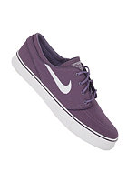 NIKE ACTIONSPORTS Zoom Stefan Janoski canyon purple/white-grnd purple