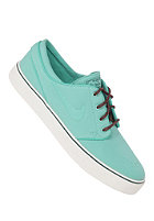 NIKE ACTIONSPORTS Zoom Stefan Janoski crystal mint/crystal mint-dark atomic