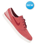 NIKE ACTIONSPORTS Zoom Stefan Janoski lght rdwd/tm rd/lght rdwd/sl