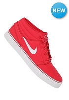 NIKE ACTIONSPORTS Zoom Stefan Janoski Mid university red/white