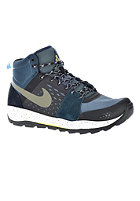 NIKE SB Air Alder Mid armory navy/medium olive-black