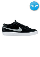 NIKE SB Bruin SB Premium Se black/base grey-white