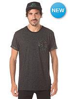 NIKE SB Dry Fit Fern Pocket black/white/multi color