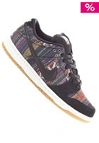 NIKE SB Dunk Low Premium Sb Qs multi-color/black-white