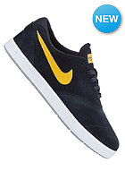 NIKE SB Eric Koston 2 armory navy/laser orange-white