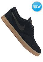 NIKE SB Eric Koston 2 black/anthracite-gum med brown