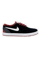 NIKE SB Eric Koston 2 black/summit white-gym red