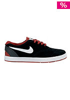 Eric Koston 2 black/summit white-gym red