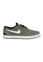 NIKE SB Eric Koston 2 dark dune/summit white-black