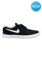 NIKE SB Eric Koston 2 Lr black/lt bs grey-lt bs gry-blk