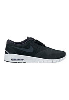 NIKE SB Eric Koston 2 Max black/anthracite-wolf grey