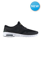 Eric Koston 2 Max black/black-vrsty maize-pn grn