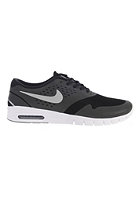 NIKE SB Eric Koston 2 Max black/metallic silver-white