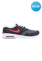 Eric Koston 2 Max black/university red-cool grey
