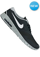 NIKE SB Eric Koston 2 Max black/white-base grey-vnm grn