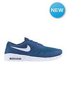 NIKE SB Eric Koston 2 Max blue force/white