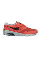 NIKE SB Eric Koston 2 Max lt crimson/black-base grey
