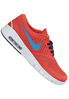 NIKE SB Eric Koston 2 Max lt crimson/photo blue