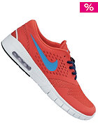Eric Koston 2 Max lt crimson/photo blue